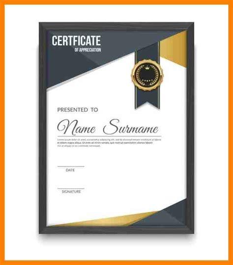 pin  toshen thomas  certificates certificate design