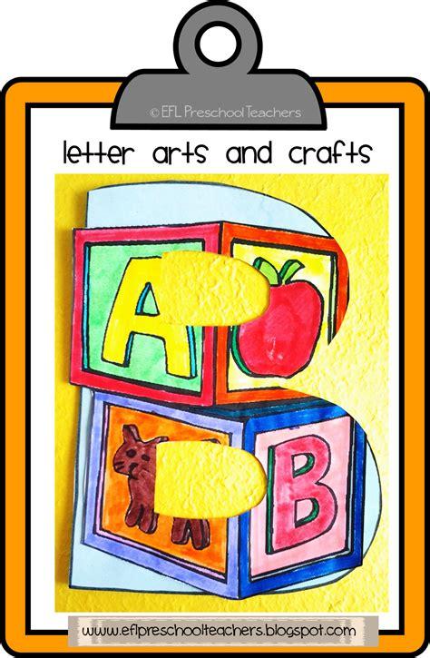 Eslefl Preschool Teachers Toys Thematic Unit For Ell