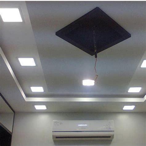 false ceiling pop false ceiling wholesale trader