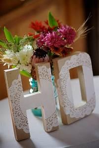 Idee Deco Salle Mariage : 1001 id es pour la d coration de votre mariage pastel ~ Teatrodelosmanantiales.com Idées de Décoration