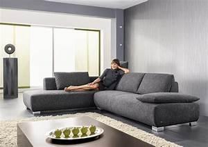 Www Koinor Com : entspannt elegant ~ Sanjose-hotels-ca.com Haus und Dekorationen