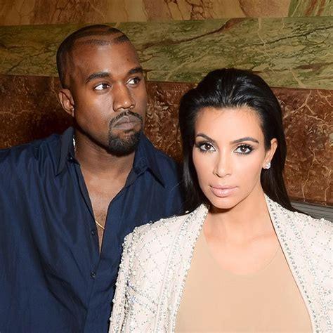 Kim Kardashian West, Kendall Jenner, and Karlie Kloss ...