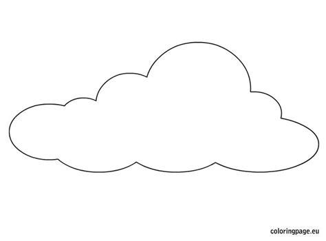 Cloud Template Best 25 Cloud Template Ideas On Cloud Stencil