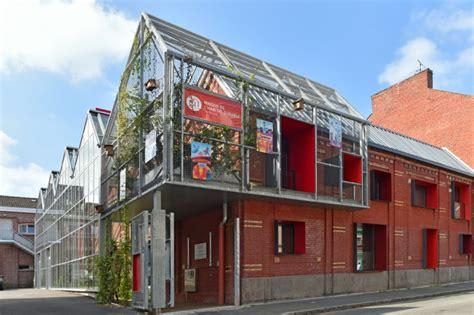 maison de l habitat orleans maison de l habitat orleans maison design jiphouse