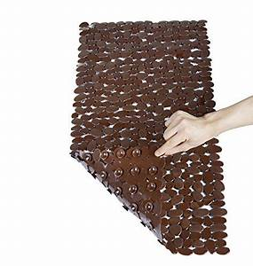 Extra Large Shower Mat