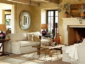 pottery barn livingroom living room pottery barn inspired living rooms living room furniture ideas hgtv decorating