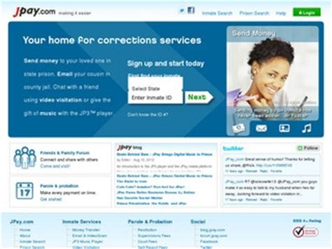 jpaycom reviews  reviews  jpaycom resellerratings