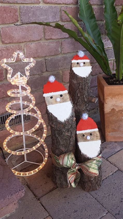 top  lovely  cheap diy christmas crafts   wow