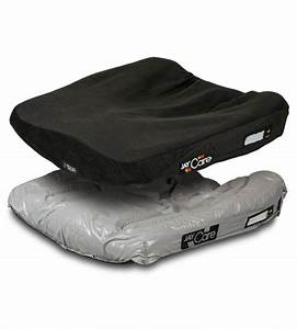 jay care pressure relief wheelchair cushions With best wheelchair cushion for pressure relief