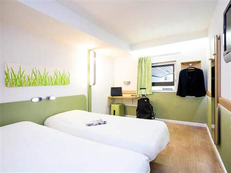 chambre d h e marseille vieux port ibis budget marseille vieux port hôtel 46 rue sainte