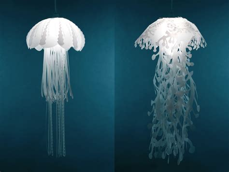 Jellyfishinspired Pendant Lights By Danlev On Deviantart. Modern Storage Cabinet. Stairs Without Railing. Microwave Vent Hood. Tall Couches. Contemporary Living Room Ideas. Herringbone Floor. Paris Bistro Counter Stool. Ceiling Mount Porch Light