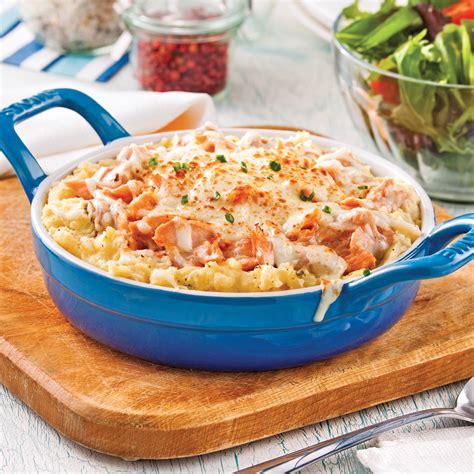 cuisine recettes pratiques pate au saumon sans croute 28 images pav 233 neptune p