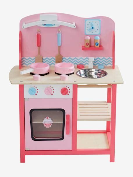 cozinha  menina  menino brinquedos de crianca