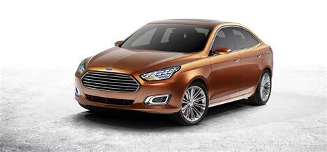 ford escort car  catalog