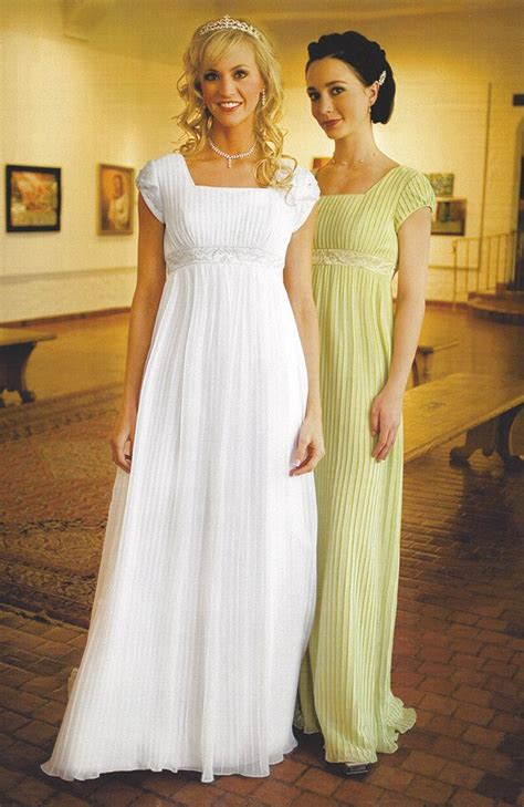 regency era formal dress dresses formal dresses modest