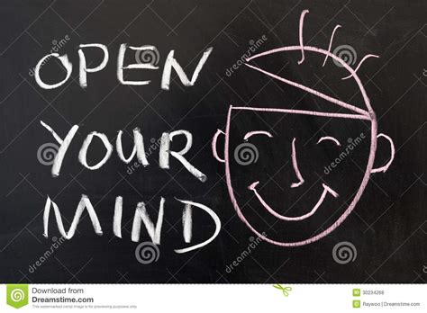 Open Your Mind Stock Photo. Image Of Head, Letter Door Blinds Uk Graber Cellular Repair Ready Made Roman Christchurch Nz Blind Date In Lebanon Vertical Spare Parts Sydney Waterfowl Hunting Layout Ori And The Forest Ps4 Walkthrough N More Ocala Fl
