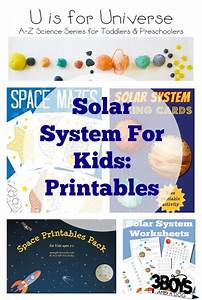 484 Best Free Speech Therapy Materials Images On Pinterest