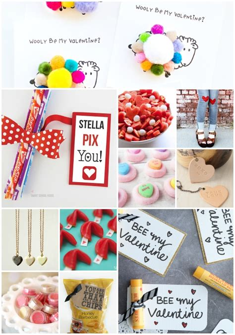 gifts for grown children 14 diy ideas for grown ups child at 8210