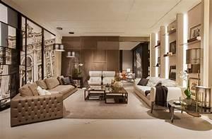 Fendi Casa39s New LA Flagship Is Ultra Luxury At Its Finest