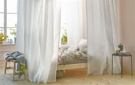 diy canopy bed ikea