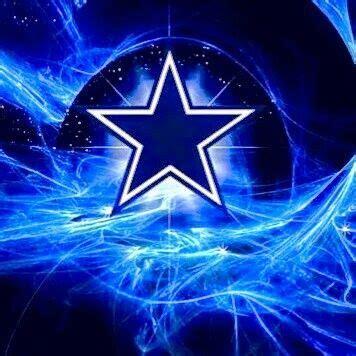 Dallas | Dallas cowboys wallpaper, Dallas cowboys star ...
