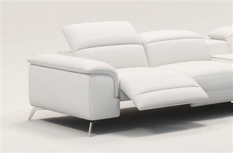 vente priv馥 canap canape d angle italien maison design wiblia com