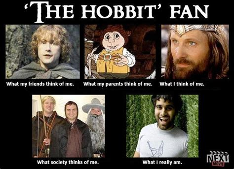 Hobbit Memes - 46 best images about movie memes on pinterest harry potte brad pitt and tom hanks forrest gump