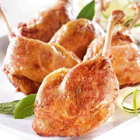 plats cuisin駸 sous vide pour particulier plats cuisins sous vide pour particulier top sacs sousvide gaufrs cm larg cm with