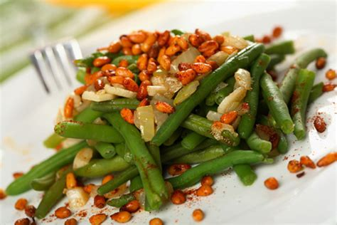 green bean recipes for thanksgiving thanksgiving green bean recipes cdkitchen