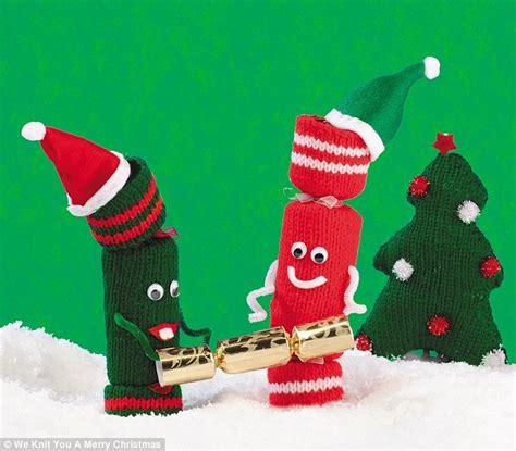 knit   merry christmas adorable  books teach
