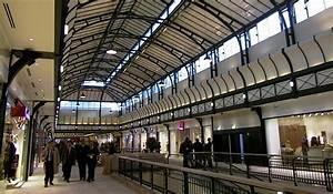 Centre Commercial Val D Europe Liste Des Magasins : val d europe marne la vall e cvoric ~ Dailycaller-alerts.com Idées de Décoration