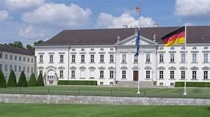 Bausparvertrag Ruhen Lassen : steinmeiers ehefrau will richteramt ruhen lassen ~ Lizthompson.info Haus und Dekorationen