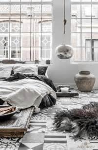 scandinavian interior design 60 scandinavian interior design ideas to add scandinavian style to your home decoholic