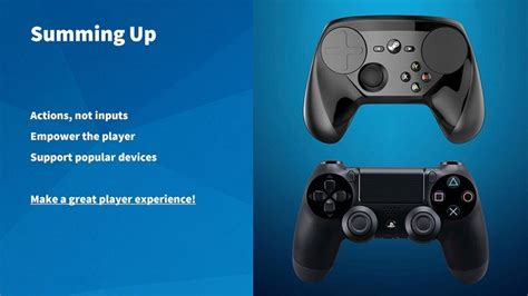 4 can now be used wirelessly with playstation 3 playstation dualshock 4 controllers can now be used to Dualshock