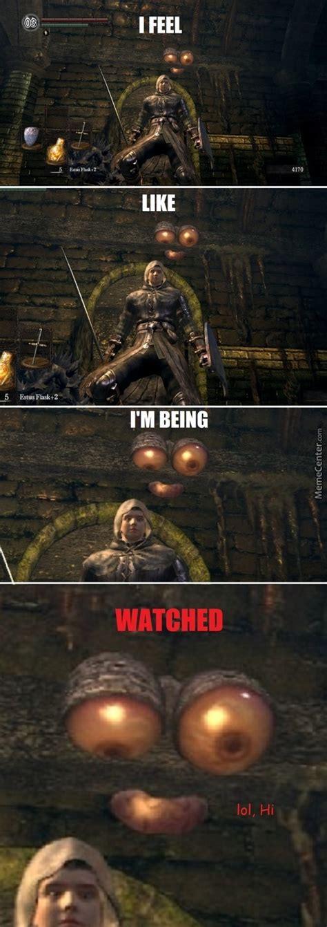 Dark Souls Memes - pin dark souls meme center on pinterest