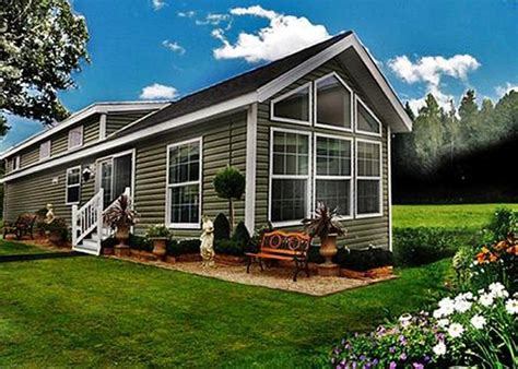 tri cities manufactured homes home facebook