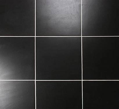 Ceramic Floor Deco Tile Tiles Africa Grey
