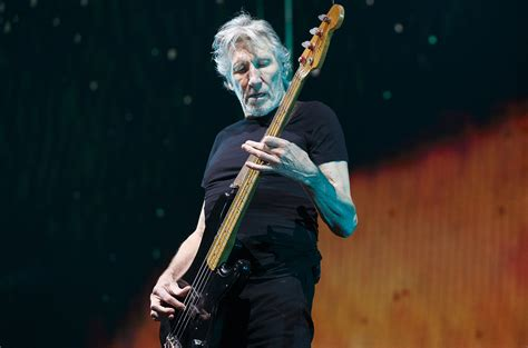 Billboard Sign roger waters north american    attendance 1548 x 1024 · jpeg