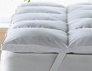 mattress pad vs mattress topper what39s the difference With best matress topper