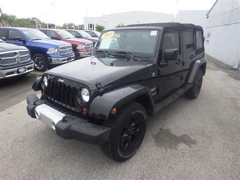 jeeps  sale   ewald cjdr