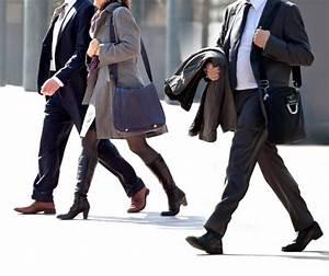 Kalorienverbrauch Gehen Berechnen : kalorienverbrauch beim walken vs laufen interessante fakten ~ Themetempest.com Abrechnung