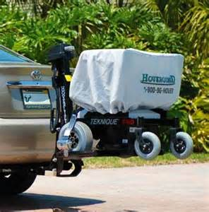 official website of hoveround 174 corporation free to see