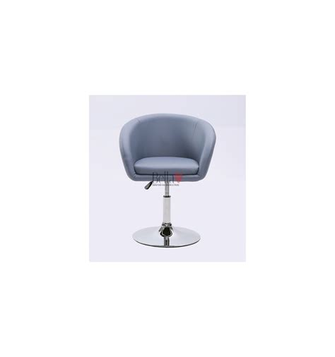 swivel chair for salon grey swivel chair for