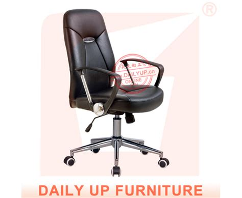 office chair with footrest manager swivel chair meeting