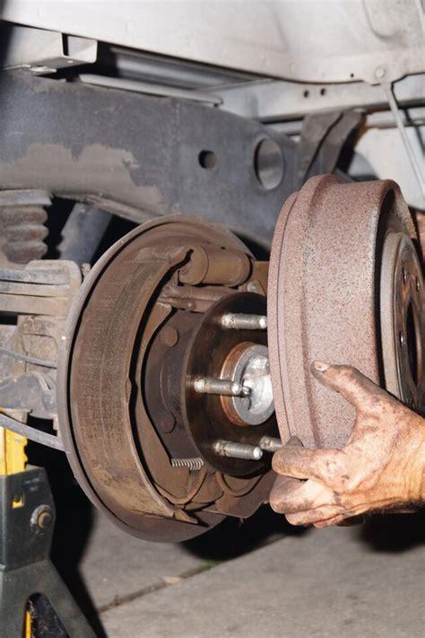 chevy silverado 2005 brakes brake upgrading saving onallcylinders prev