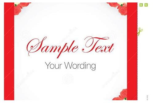 Red rose clock theme download :: bergaythropsal