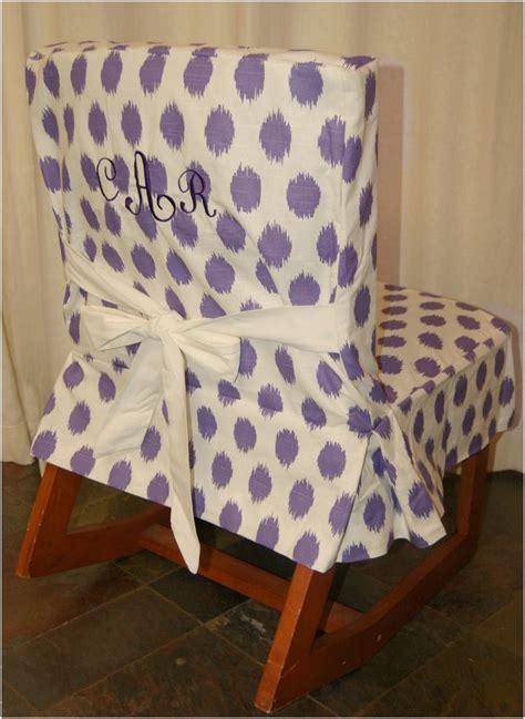 dorm desk chair cover dorm suite dorm violet jojo dorm chair slipcover with