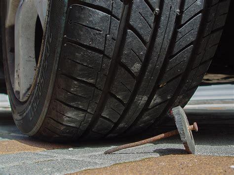 Elegant Cheap Tires Near Me On 2019 Car Body Changes