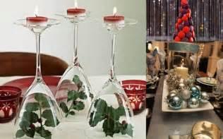 diy christmas ideas jessica london blog