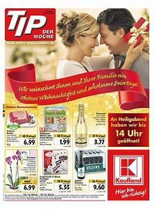 Angebote Kaufland Prospekt : issuu kaufland prospekt angebote ab by ~ A.2002-acura-tl-radio.info Haus und Dekorationen